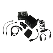Mojo-cable-pack-all