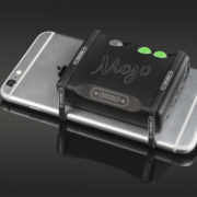 mojo-life-iphone