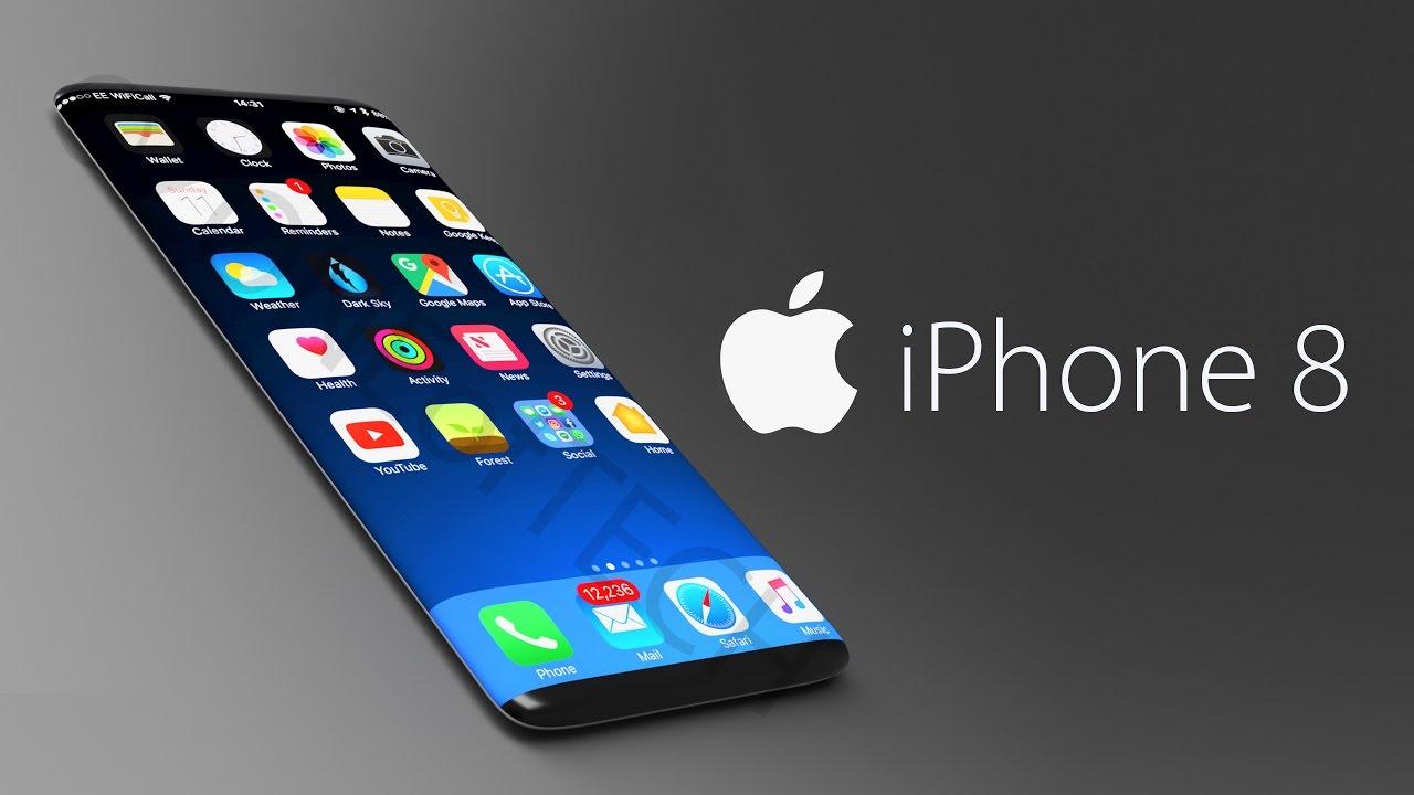 iPhone 8 и FLAC официально вместе