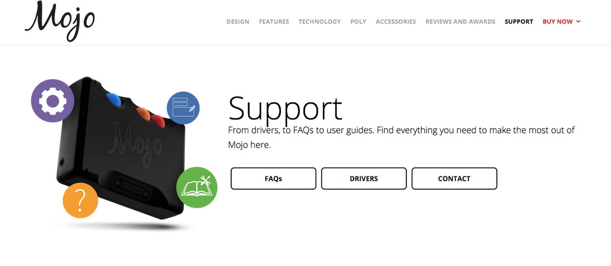 Обновление драйвера Windows 10
