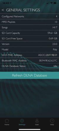 DLNA-2019-04-09-at-19.11.59-610×1329